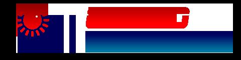 GRUPO HEBOMAR